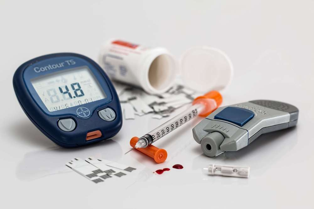 blood-sugar-devices image
