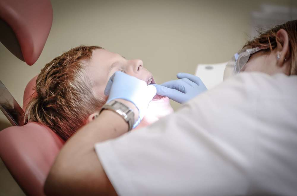 boy-dental-care IMAGE