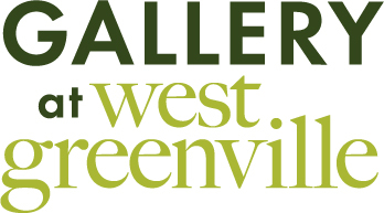Gallery at West Greenville logo