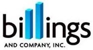 Billings logo