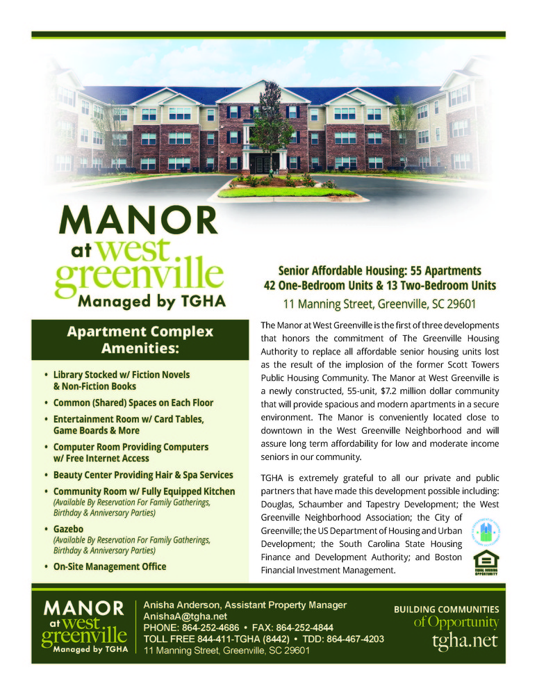 Manor Flyer- Updated 07192018_Page_1.jpg
