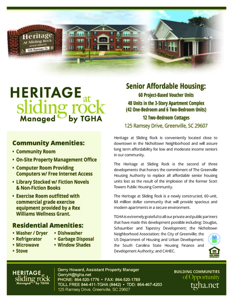 Heritage at Sliding Rock - Brochure_Updated 07192018_Page_1.jpg