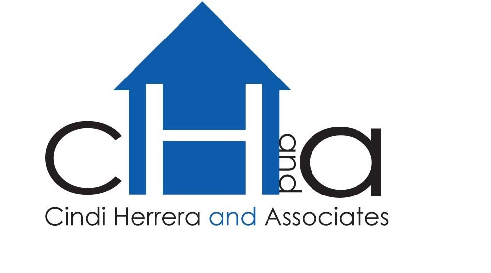Cindi Herrera and Associates logo