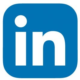 Social-Media-Icons-LinkedIn.jpg