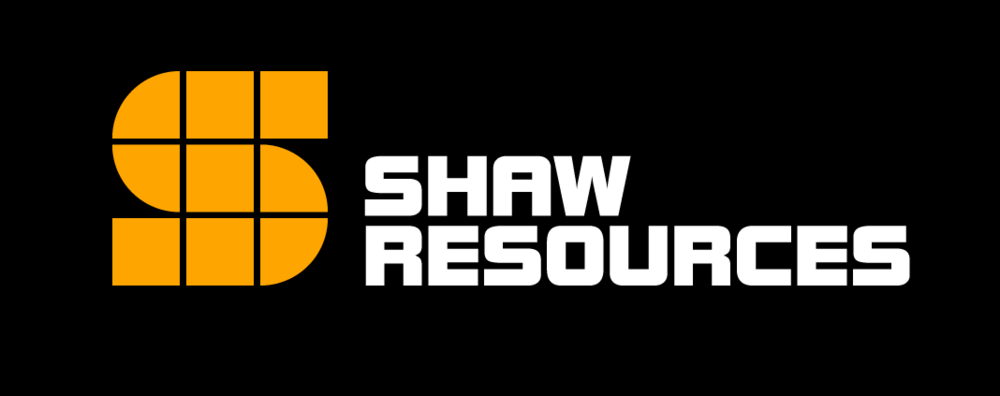 shaw-resources-logo