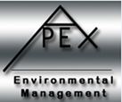 Apex Environmental Management logo