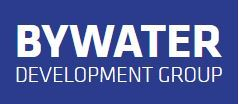 Bywater Development Group logo