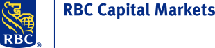 rbccm Capital Markets logo