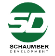 Schaumber Development logo