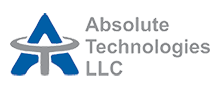 absolute technologies LLC logo