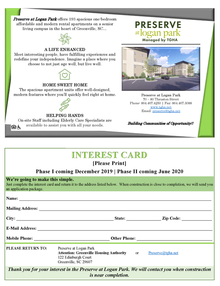 Housing Interest Form - Preserve at Logan Park - Card Stock Paper_Page_1