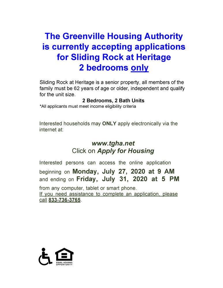 July 2020 Public Notice - Sliding Rock 2 beds only (002).jpg