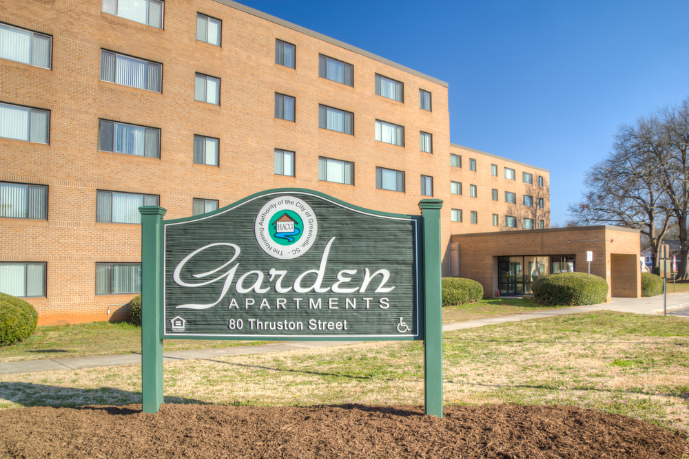 Low Income Housing In Greenville Sc Garden Apts Greenville Sc Fasci Garden Ellen Ruby Blog 39 S