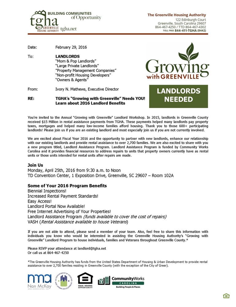 TGHA 2nd Annual Landlord Workshop_Growing With Greenville_Mark Your Calendar_Page_1.jpg