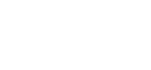 The Greenville Housing Authority Footer Logo